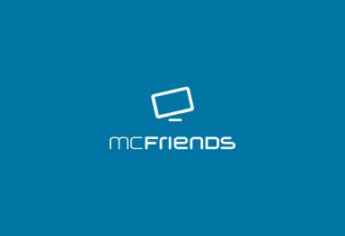 McFriends