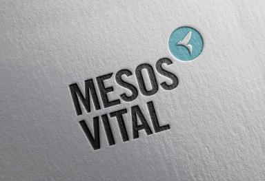 MesosVital