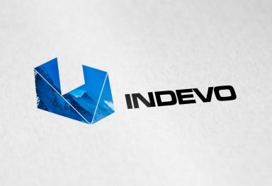 Indevo